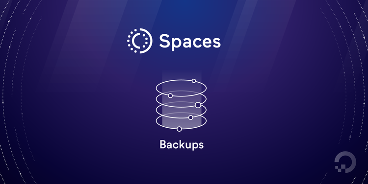 Spaces-UseCase-Backups\